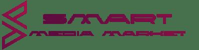 SMART MEDIA Marketing Agency