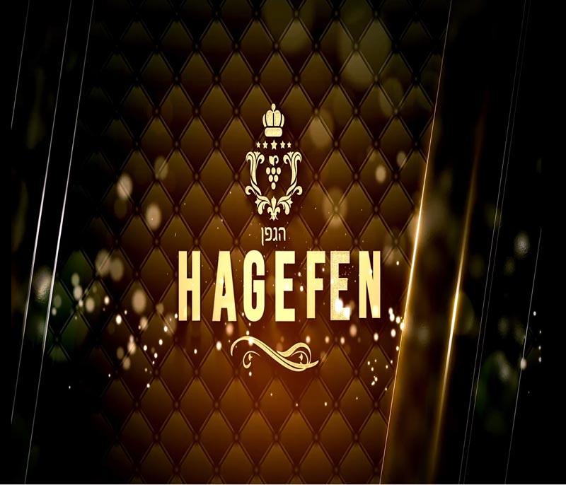 Hagefen Hall - Presentation Video